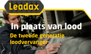 Leadax | VisscherHolland