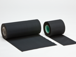 EPDM folie | VisscherHolland